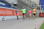 5725 rhein-ruhr-marathon-2016-8035 1500x1000
