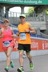 5726 rhein-ruhr-marathon-2016-8039 1000x1500