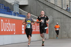 5727 rhein-ruhr-marathon-2016-8040 1500x1000