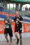 5729 rhein-ruhr-marathon-2016-8042 1000x1500