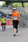 5730 rhein-ruhr-marathon-2016-8043 1000x1500