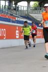 5731 rhein-ruhr-marathon-2016-8044 1000x1500