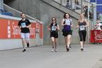 5733 rhein-ruhr-marathon-2016-8048 1500x1000