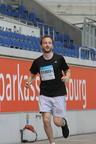 5734 rhein-ruhr-marathon-2016-8049 1000x1500