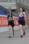 5735 rhein-ruhr-marathon-2016-8050 1000x1500