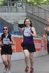 5736 rhein-ruhr-marathon-2016-8051 1000x1500