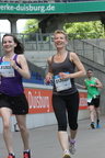 5737 rhein-ruhr-marathon-2016-8052 1000x1500