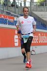 5739 rhein-ruhr-marathon-2016-8055 1000x1500