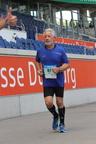 5740 rhein-ruhr-marathon-2016-8056 1000x1500