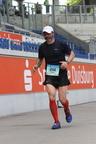 5742 rhein-ruhr-marathon-2016-8058 1000x1500