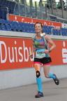 5743 rhein-ruhr-marathon-2016-8060 1000x1500