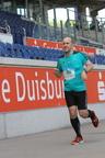 5744 rhein-ruhr-marathon-2016-8063 1000x1500
