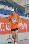 5745 rhein-ruhr-marathon-2016-8064 1000x1500