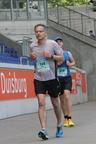 5746 rhein-ruhr-marathon-2016-8065 1000x1500