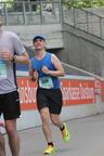 5747 rhein-ruhr-marathon-2016-8066 1000x1500