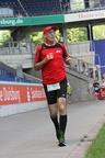5748 rhein-ruhr-marathon-2016-8067 1000x1500