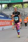 5749 rhein-ruhr-marathon-2016-8068 1000x1500