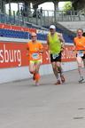 5750 rhein-ruhr-marathon-2016-8069 1000x1500