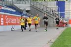 5751 rhein-ruhr-marathon-2016-8071 1500x1000