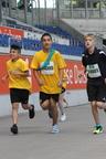 5754 rhein-ruhr-marathon-2016-8074 1000x1500