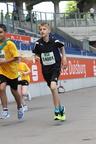5755 rhein-ruhr-marathon-2016-8075 1000x1500