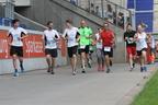 5757 rhein-ruhr-marathon-2016-8077 1500x1000