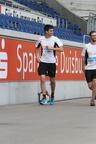 5758 rhein-ruhr-marathon-2016-8078 1000x1500