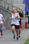 5759 rhein-ruhr-marathon-2016-8080 1000x1500