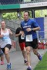 5760 rhein-ruhr-marathon-2016-8081 1000x1500