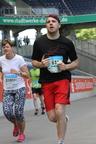 5761 rhein-ruhr-marathon-2016-8082 1000x1500