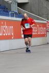 5764 rhein-ruhr-marathon-2016-8085 1000x1500