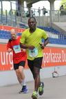 5765 rhein-ruhr-marathon-2016-8086 1000x1500