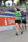 5767 rhein-ruhr-marathon-2016-8090 1000x1500