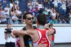 5774 rhein-ruhr-marathon-2017-2277 1500x1000