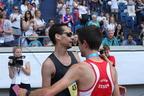 5775 rhein-ruhr-marathon-2017-2278 1500x1000