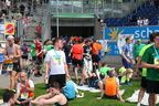 5791 rhein-ruhr-marathon-2017-2297 1500x1000