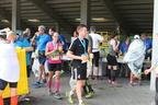 5800 rhein-ruhr-marathon-2017-2306 1500x1000