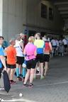 5803 rhein-ruhr-marathon-2017-2309 1000x1500