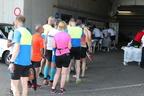 5804 rhein-ruhr-marathon-2017-2310 1500x1000