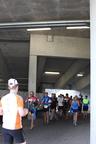 5813 rhein-ruhr-marathon-2017-2320 1000x1500