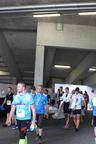 5815 rhein-ruhr-marathon-2017-2322 1000x1500