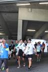 5816 rhein-ruhr-marathon-2017-2323 1000x1500