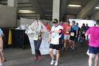 5819 rhein-ruhr-marathon-2017-2326 1500x1000