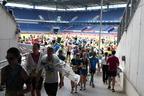 5820 rhein-ruhr-marathon-2017-2327 1500x1000