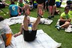 5822 rhein-ruhr-marathon-2017-2329 1500x1000
