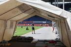5824 rhein-ruhr-marathon-2017-2331 1500x1000