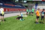 5836 rhein-ruhr-marathon-2017-2343 1500x1000