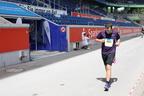 5838 rhein-ruhr-marathon-2017-2345 1500x1000