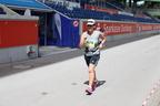 5839 rhein-ruhr-marathon-2017-2346 1500x1000