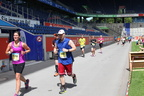 5844 rhein-ruhr-marathon-2017-2351 1500x1000